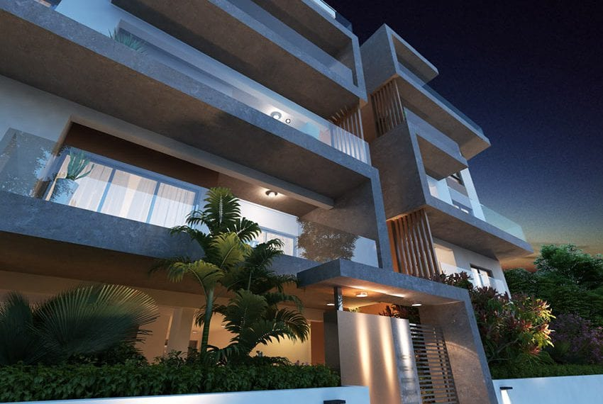 Limassol brand new apartments for sale11