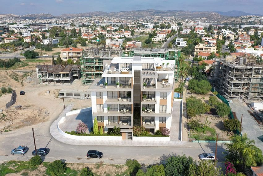 Limassol brand new apartments for sale21