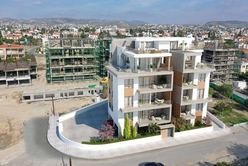 Limassol brand new apartments for sale22