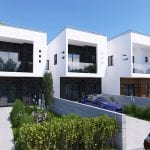 Aphrodite luxury homes for sale in Pafos