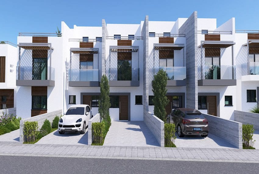 Aphrodite luxury homes for sale in Pafos01