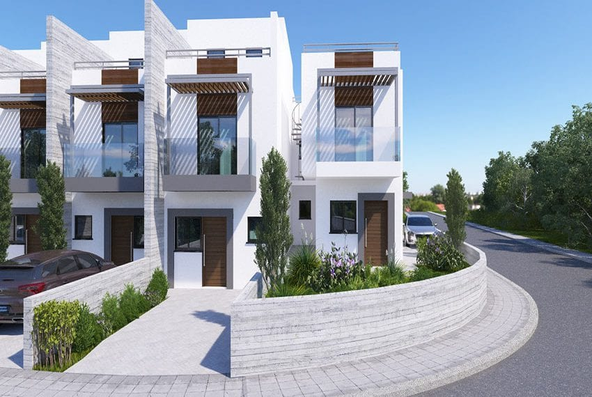 Aphrodite luxury homes for sale in Pafos02