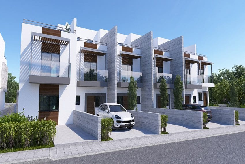 Aphrodite luxury homes for sale in Pafos03