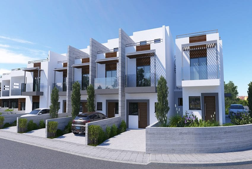 Aphrodite luxury homes for sale in Pafos04