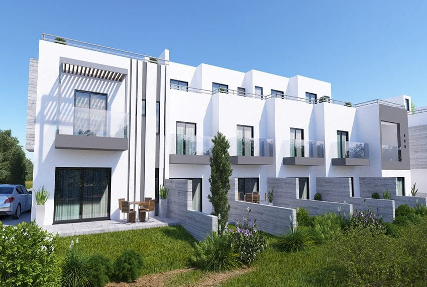 Aphrodite luxury homes for sale in Pafos05