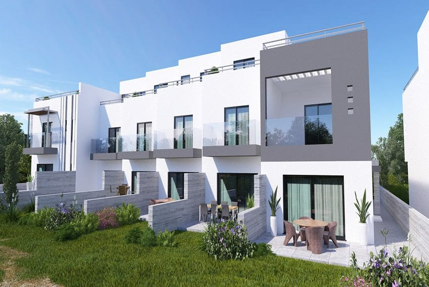 Aphrodite luxury homes for sale in Pafos06