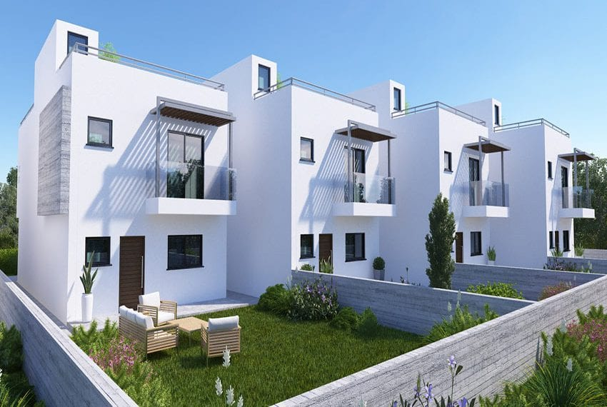 Aphrodite luxury homes for sale in Pafos07