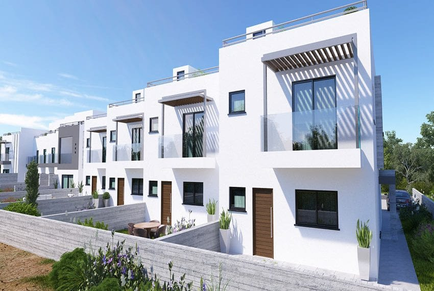 Aphrodite luxury homes for sale in Pafos08