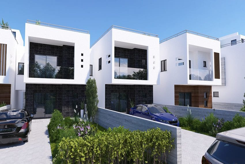 Aphrodite luxury homes for sale in Pafos09