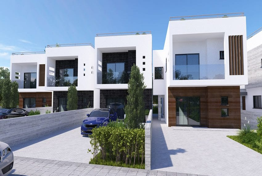 Aphrodite luxury homes for sale in Pafos10