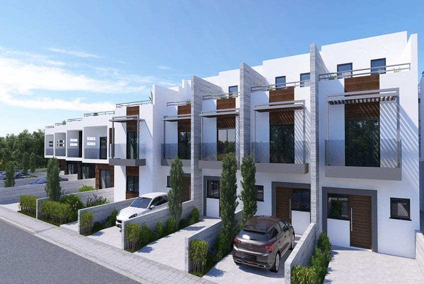 Aphrodite luxury homes for sale in Pafos11