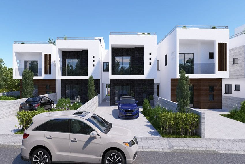 Aphrodite luxury homes for sale in Pafos14