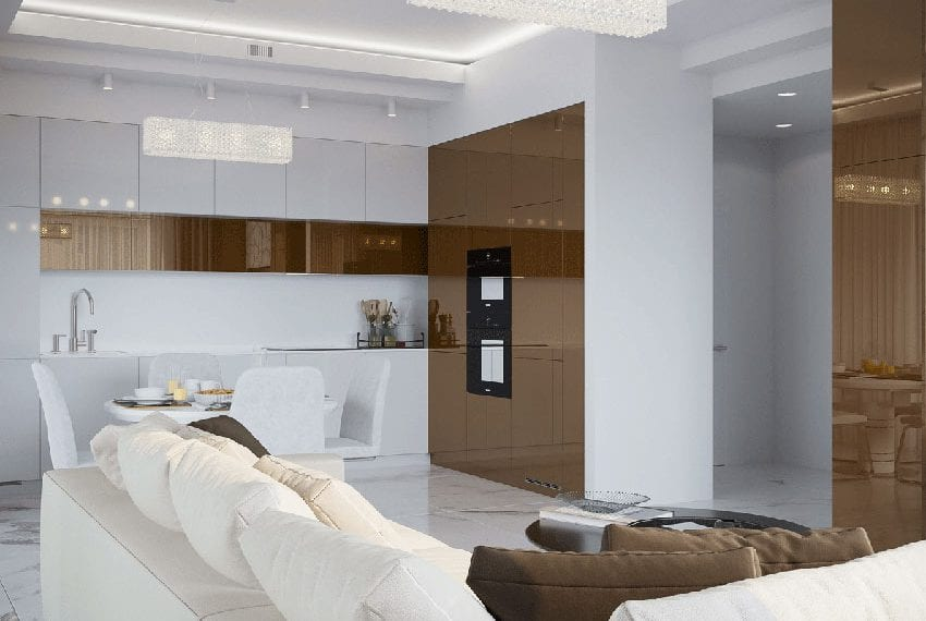 Eliza luxury apartments for sale in Limassol01