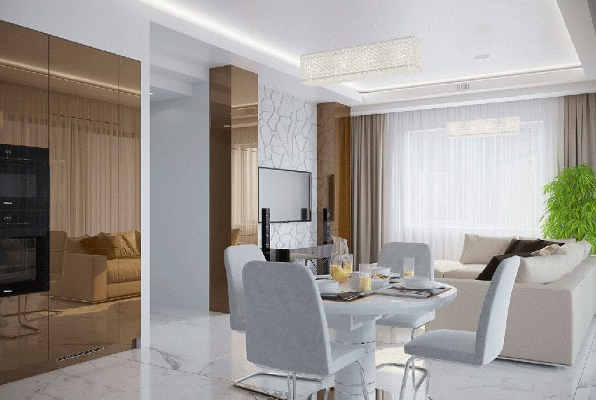 Eliza luxury apartments for sale in Limassol03