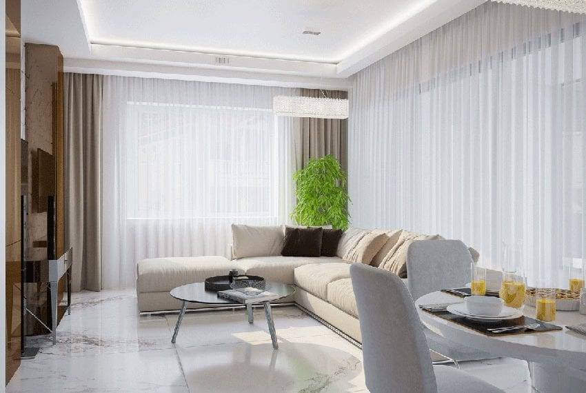 Eliza luxury apartments for sale in Limassol06