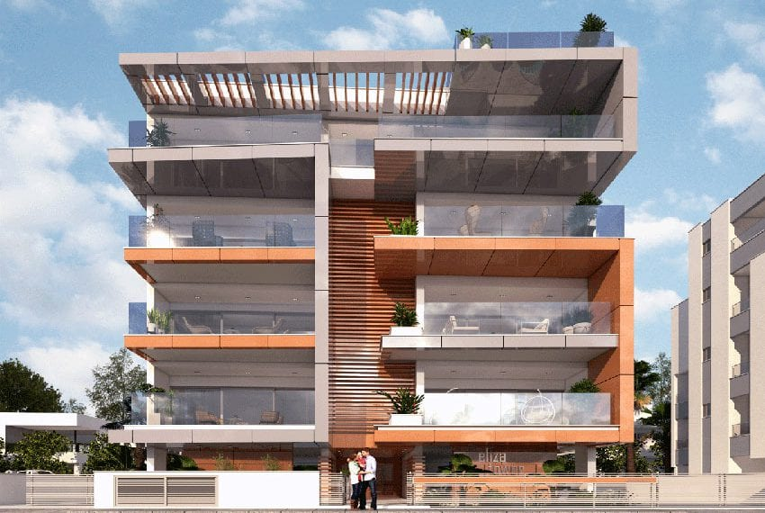 Eliza luxury apartments for sale in Limassol08