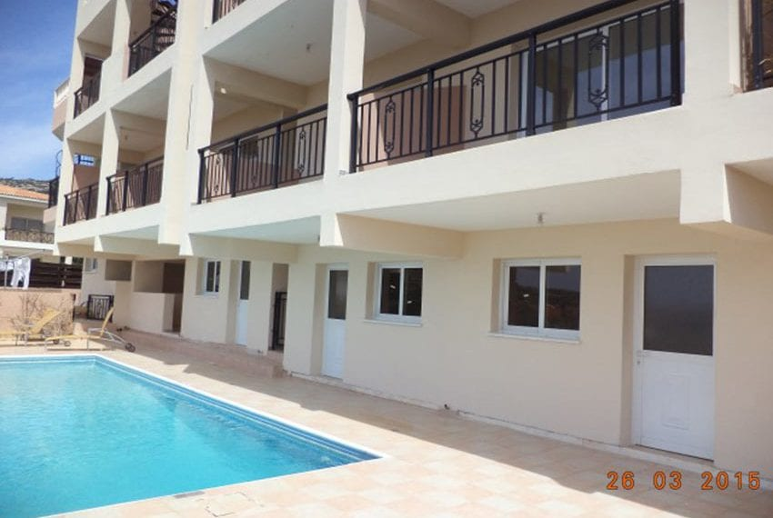 Peyia sunrise 2 bedroom townhouse for sale04