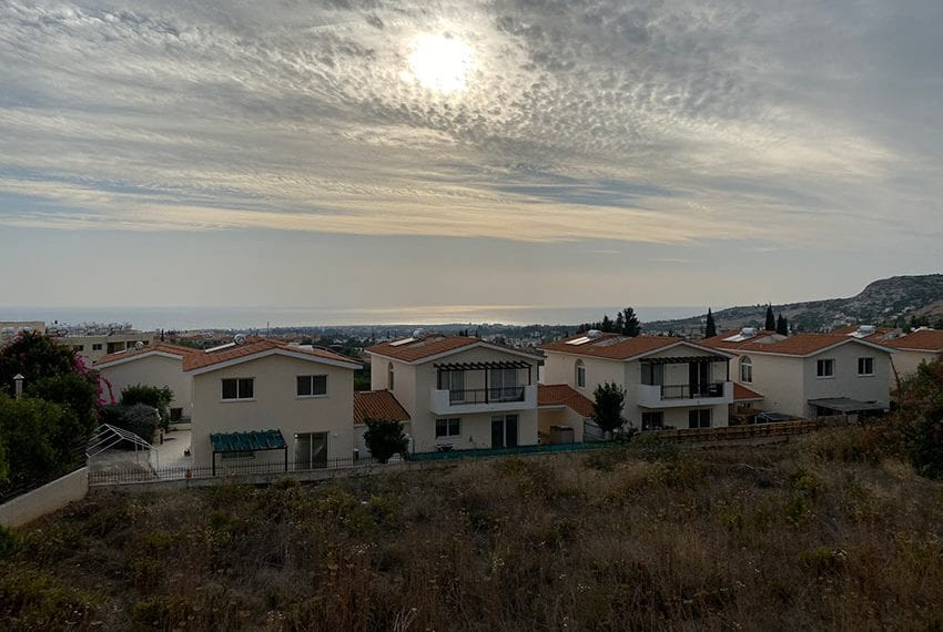 Peyia sunrise 2 bedroom townhouse for sale09