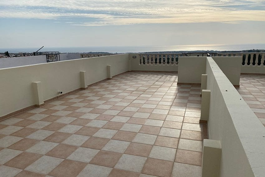 Peyia sunrise 2 bedroom townhouse for sale12