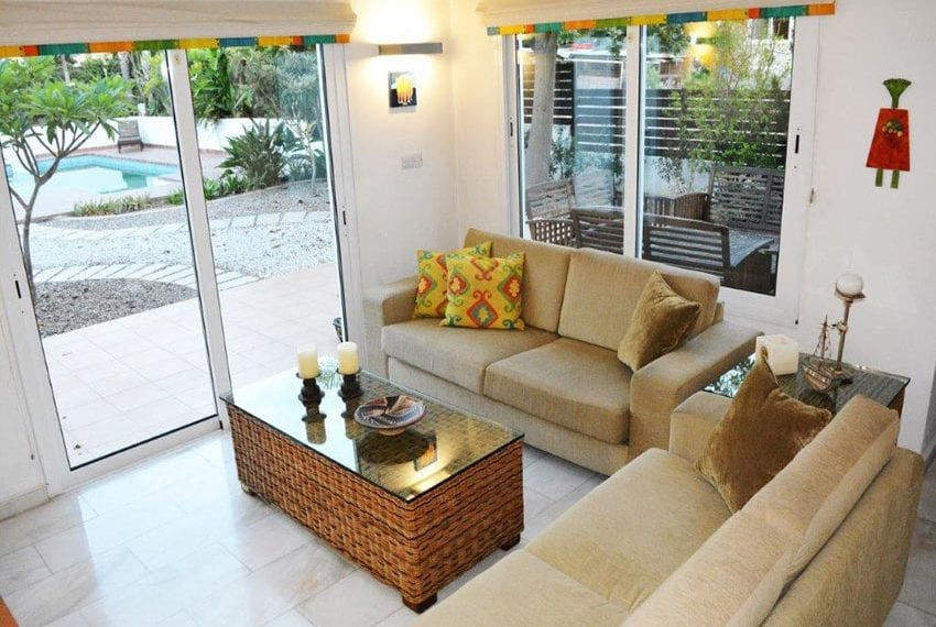 4 bedroom detached house for sale in Anarita 01