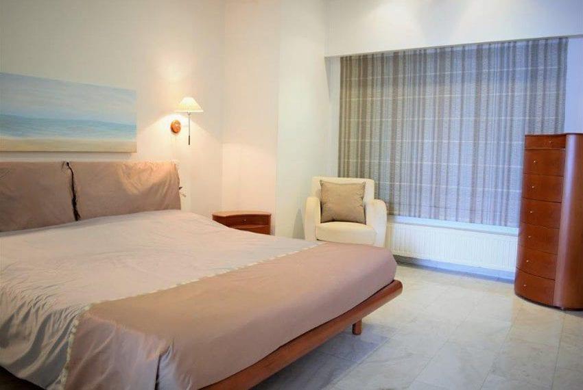 4 bedroom detached house for sale in Anarita 02