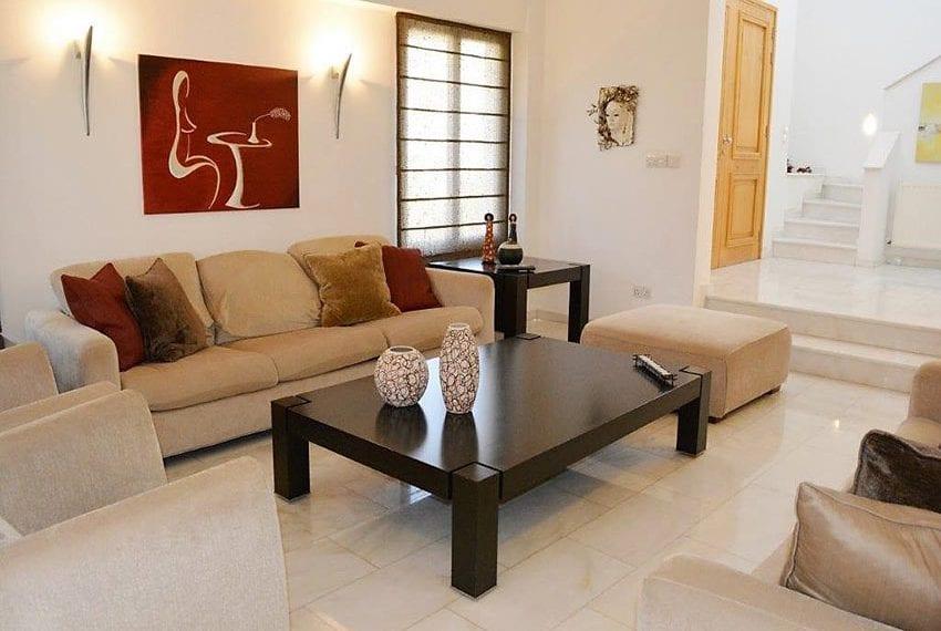 4 bedroom detached house for sale in Anarita 03
