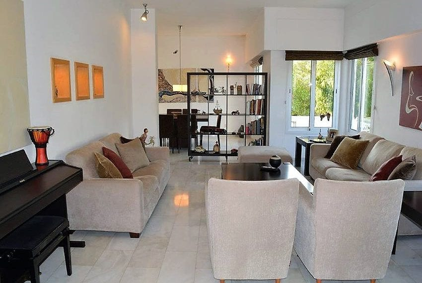 4 bedroom detached house for sale in Anarita 04