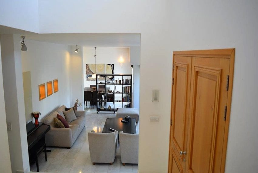 4 bedroom detached house for sale in Anarita 05