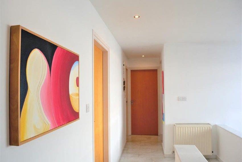 4 bedroom detached house for sale in Anarita 06