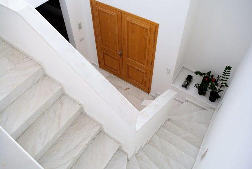 4 bedroom detached house for sale in Anarita 07