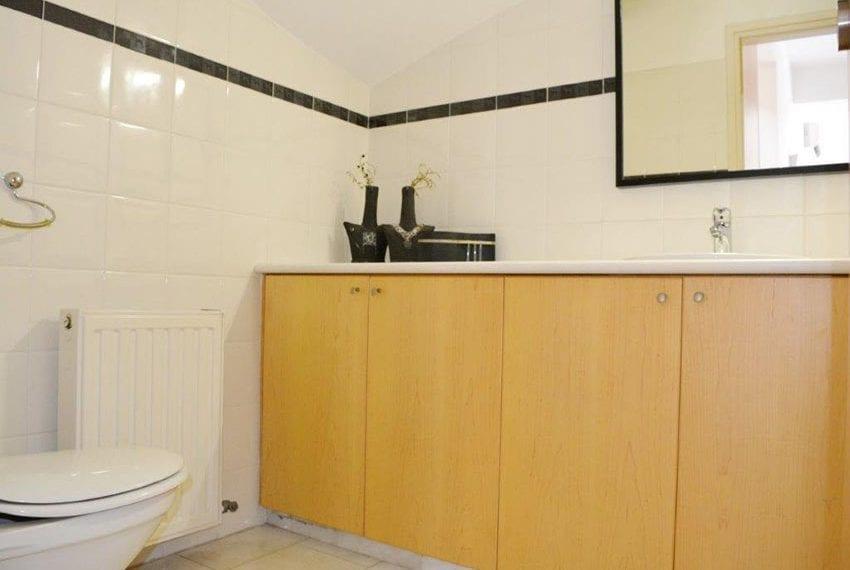4 bedroom detached house for sale in Anarita 08