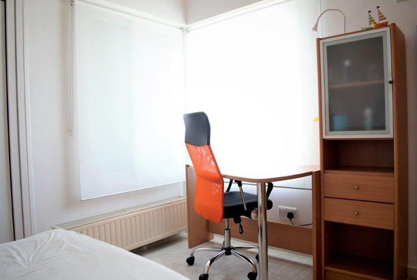 4 bedroom detached house for sale in Anarita 15