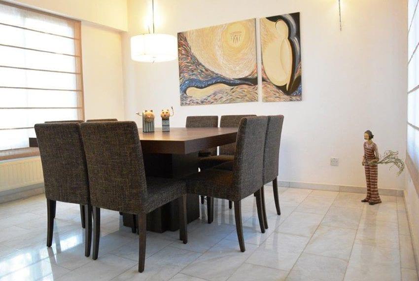 4 bedroom detached house for sale in Anarita 17