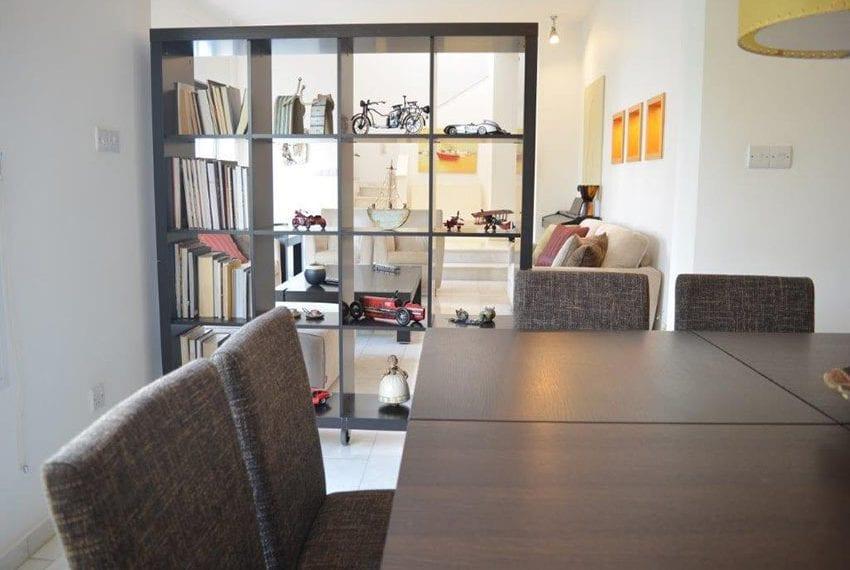 4 bedroom detached house for sale in Anarita 18