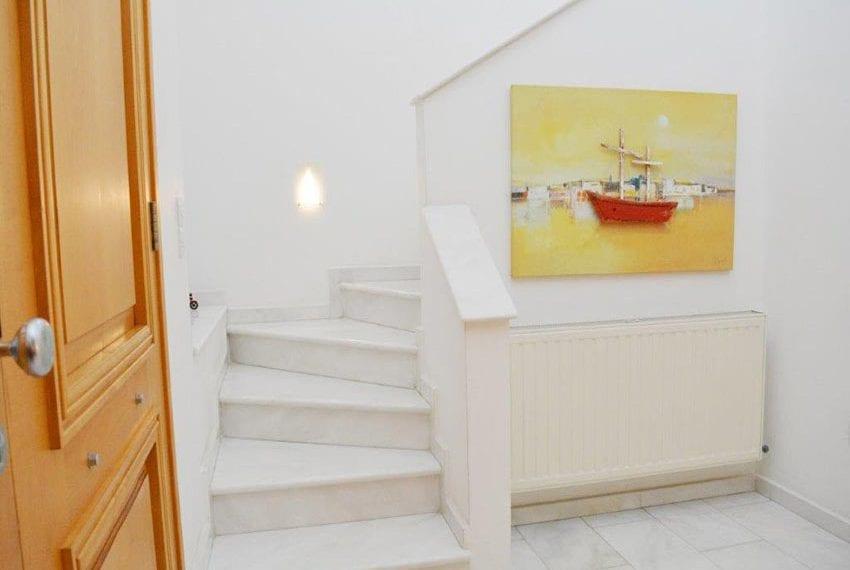 4 bedroom detached house for sale in Anarita 19