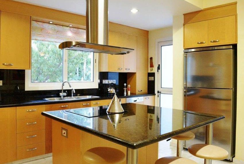 4 bedroom detached house for sale in Anarita 20