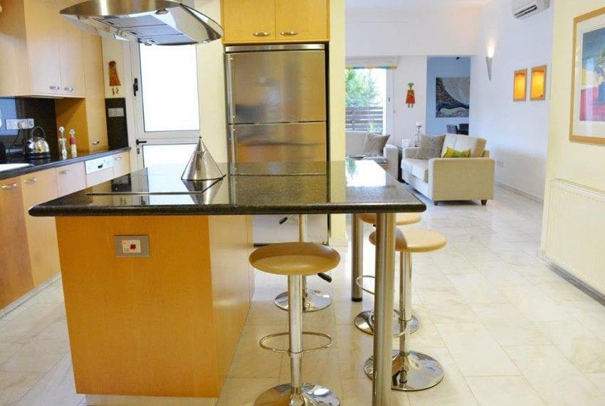 4 bedroom detached house for sale in Anarita 21