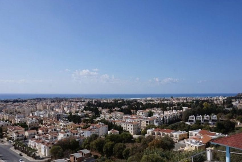 Hotel-for-sale-in-Old-town-Pafos