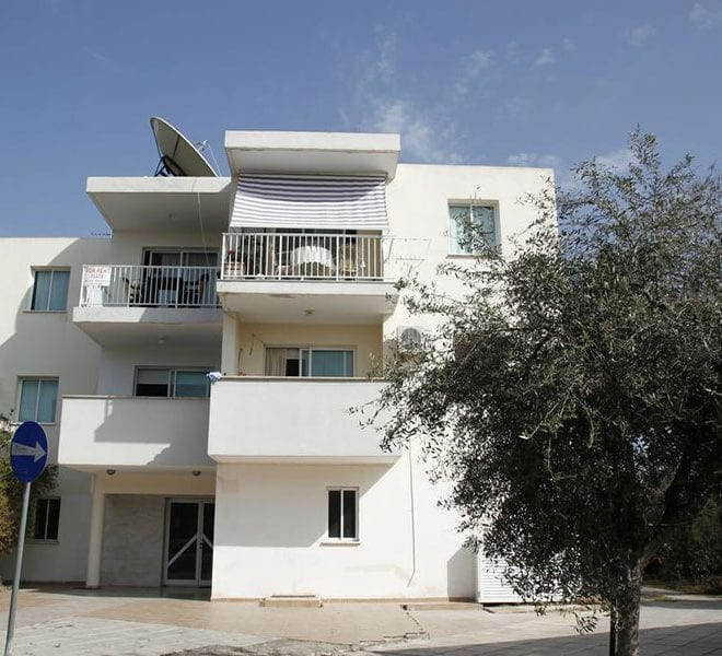hotel-apartments-for-sale-in-Pafos-Cyprus