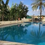 Hotels for sale in Cyprus Pafos old town