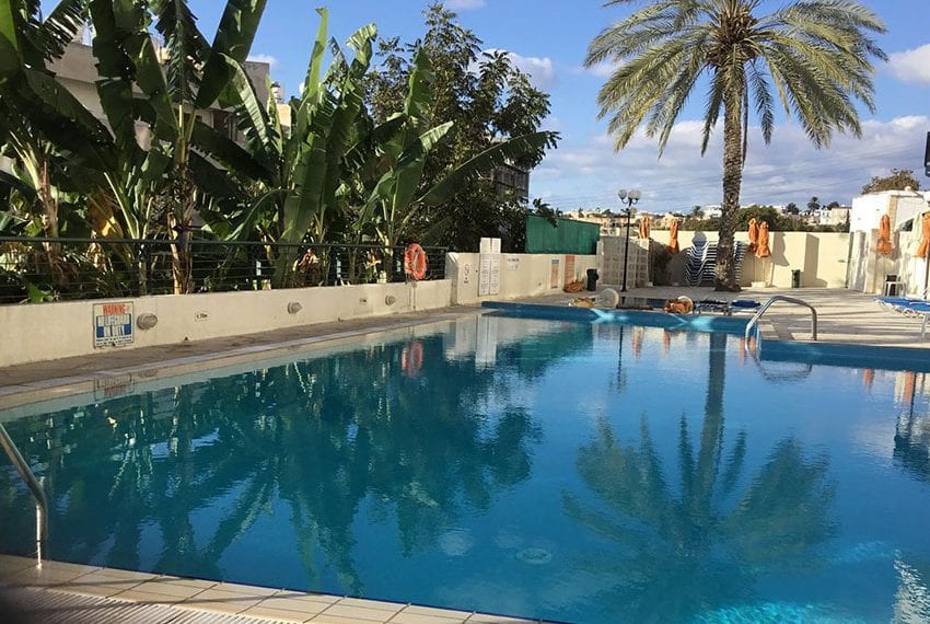 Hotels-for-sale-in-Cyprus-Pafos-old-town
