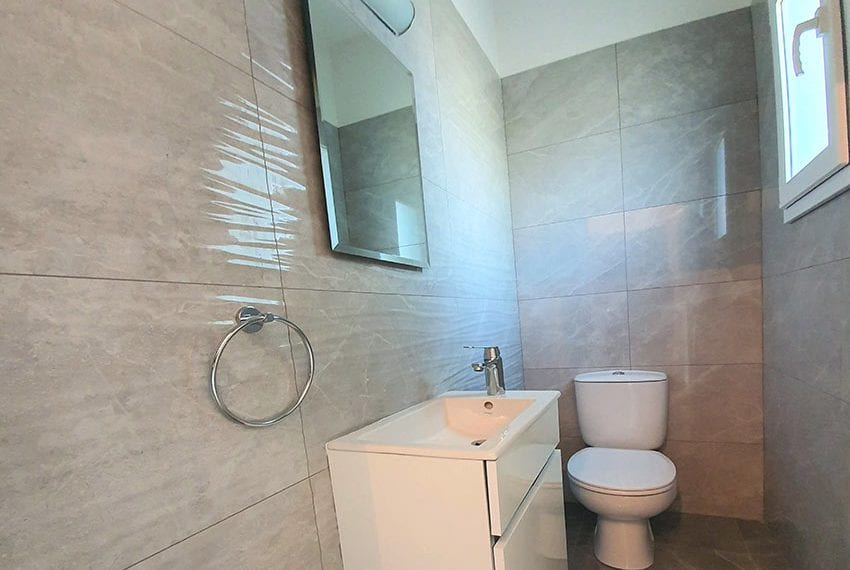 Atlantida court luxury apartments for sale Limassol02
