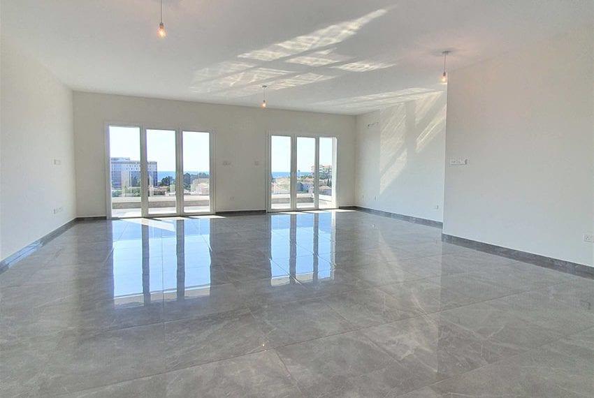 Atlantida court luxury apartments for sale Limassol03