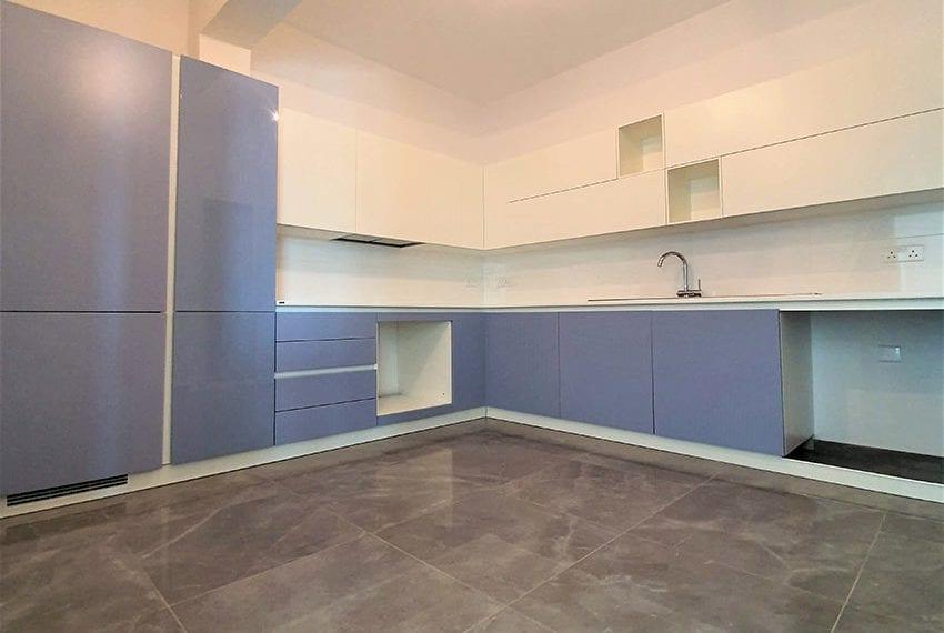 Atlantida court luxury apartments for sale Limassol04