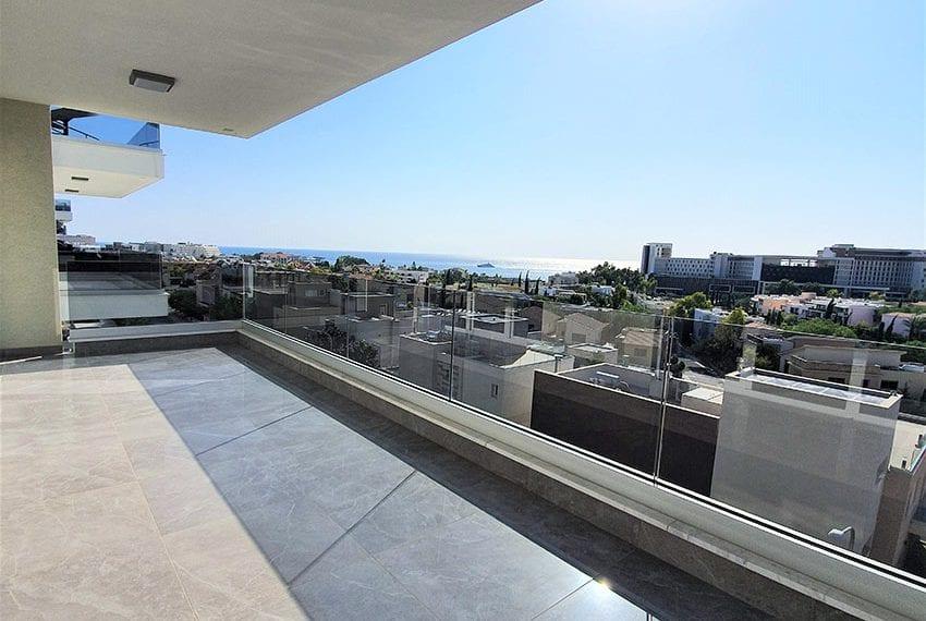 Atlantida court luxury apartments for sale Limassol05