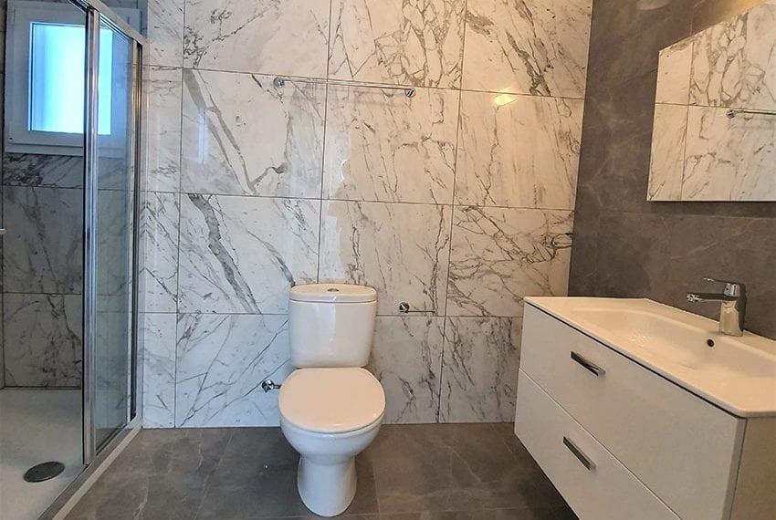 Atlantida court luxury apartments for sale Limassol08