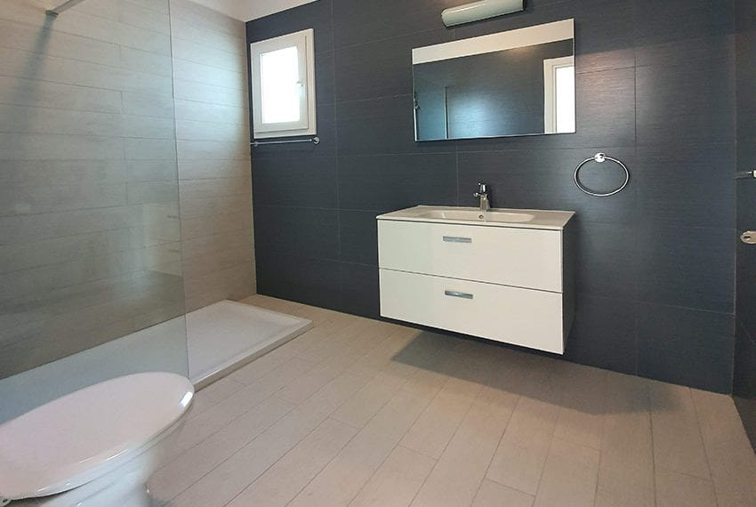 Atlantida court luxury apartments for sale Limassol10