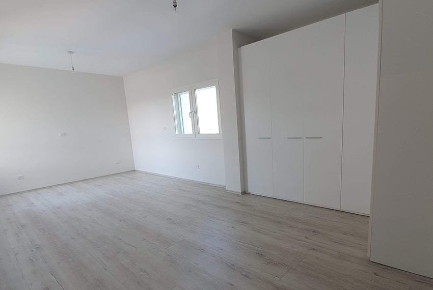 Atlantida court luxury apartments for sale Limassol11