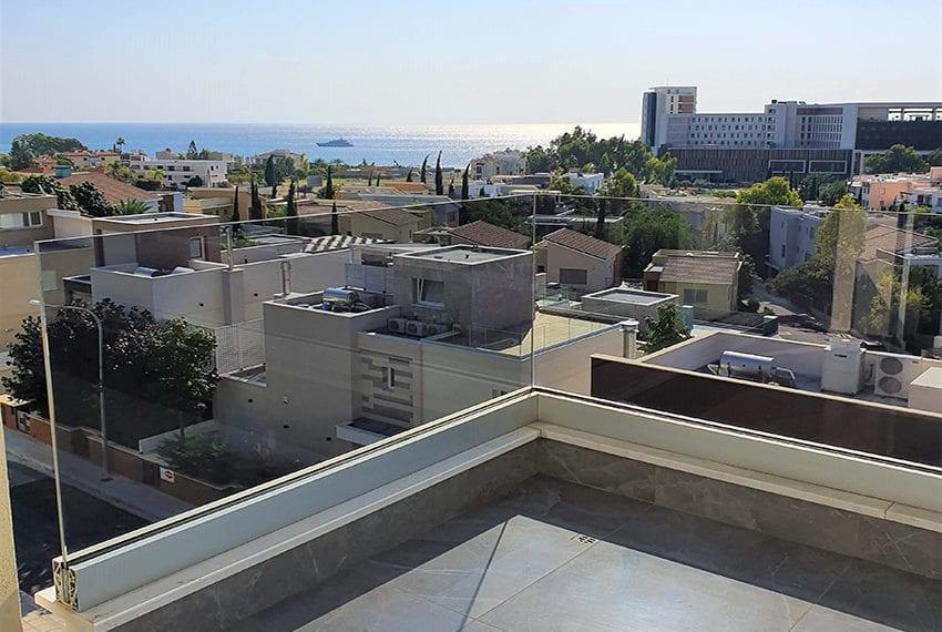 Atlantida court luxury apartments for sale Limassol13