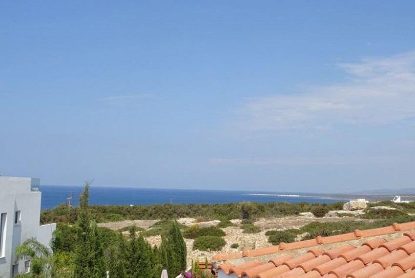 Luxury 4 bed villa for sale St George Akamas Pafos29